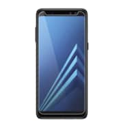 Otterbox Clearly Protected Alpha Glass Galaxy A8 (2018) (7758772)