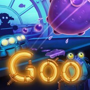 Goo Saga [Download]