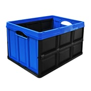 GO ON Collapsible Crate 62L/16.4 Gal