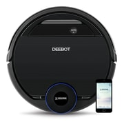 DEEBOT OZMO 930 Robotic Vacuum/Mop Cleaner (DG3G)