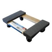 Toolmaster Wooden Moving Dolly (55315)