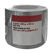 Logix Duct Tape (56311SB)