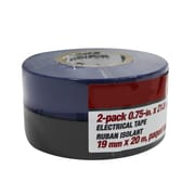 Logix Electrical Tape, 4/Pack (56312SB)