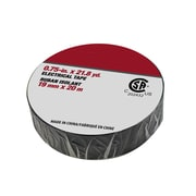 Logix Electrical Tape, 4/Pack (56313SB)