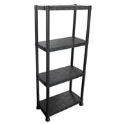 Modern Homes 4 Shelf Storage Unit (68165)