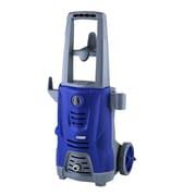 Hardware Machinery High Pressure Washer (68166)