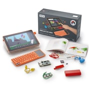 Kano Computer Kit Touch (1010B-02)