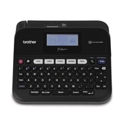 Brother PT-D450 Versatile Label Maker