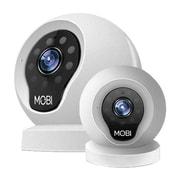 MOBI® - Système de surveillance multi-usages MOBICam