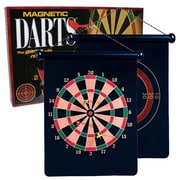 Family Games America Magnetic Darts Game