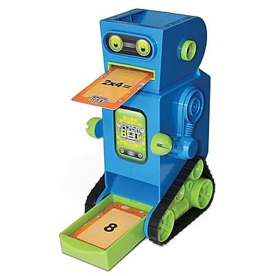 Flashbot for Designed for all ages (JRL200)