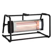 Ener-G+ Hea 21548, BB Infrared Electric Outdoor Heater, Portable