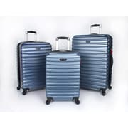 Ricardo Beverly Hills Rialto 3-Piece Luggage Sets