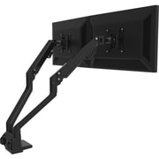 DoubleSight Displays Executive Mounting Arm for LCD Monitor (DS-225XN)