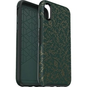 OtterBox® Symmetry Case For iPhone X, iPhone Xs, Play the Field (77-59535)