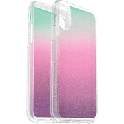 OtterBox® Symmetry Case For iPhone X, iPhone Xs, Gradient Energy (77-59585)
