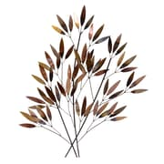 "Stratton Home Decor  Willow Bouquet Wall Décor, 29.75""H x 24""W (S09606)"
