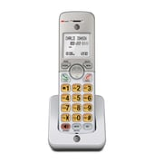 AT&T® EL50003 Accessory Handset for Multiple AT&T Phone Systems, Silver
