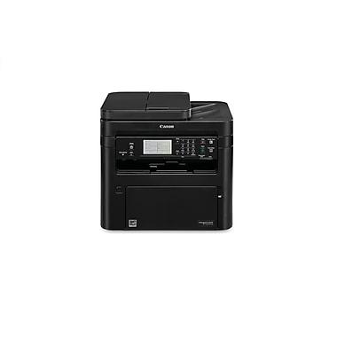 Canon imageCLASS MF269dw Monochrome Laser Printer (2925C006)