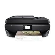 HP® – Imprimante à jet d'encre tout-en-un OfficeJet 5255 (M2U75A#A2L)