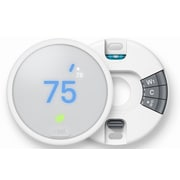 Nest Thermostat E (T4000ES)