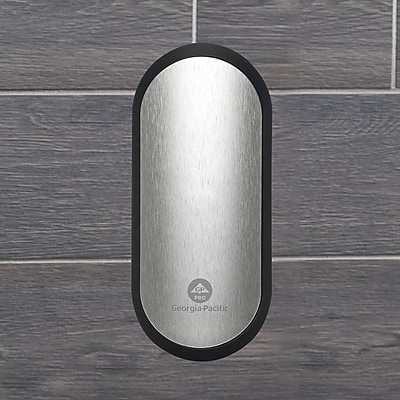 ActiveAire Passive Whole-Room Freshener Dispenser by GP
