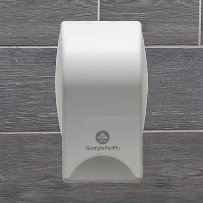 ActiveAire Powered Whole-Room Freshener Dispenser by GP