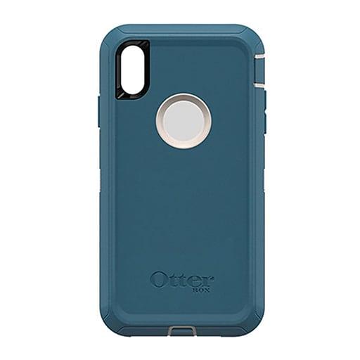 otterbox iphone xs case