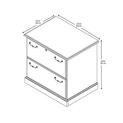 https://www.staples-3p.com/s7/is/image/Staples/m007151451_sc7?wid=512&hei=512