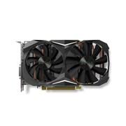 ZOTAC GeForce GTX 1070 Ti Mini 8 GB GDDR5 Graphics Card