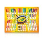 Crayola Marker Madness Set