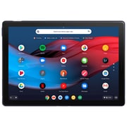 [PRESALE] Google Pixel Slate 12.3-inch Tablet, 8th Gen Intel Core i5, 128 GB SSD, 8 GB RAM, Chrome OS, Midnight Blue