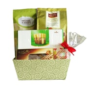 Michael Adams The Office Share Gift Basket