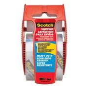 Scotch™ - Ruban d'emballage robuste et de première qualité, 48 mm x 20,3 m