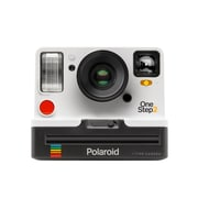 Polaroid OneStep 2 VF Camera with Extended Viewfinder