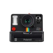 Polaroid One Step + Camera with Bluetooth, Black (PRD009010)