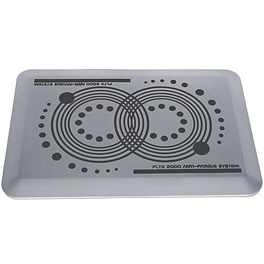 Floortex Standing Workstation Anti-Fatigue Mat, 20