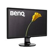 BenQ – Moniteur TN ACL GL2460BH 24 po, 1920 x 1080, 1000:1, 75 Hz, 1ms