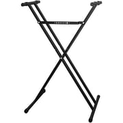 Casio ARDX Deluxe Musical Keyboard Stand