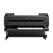 Canon Plotters Wide Format Printers Staples