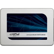 "CRUCIAL/MICRON - IMSOURCING 1TB SATA/600 2.5"" Internal Solid State Drive (MX300)"