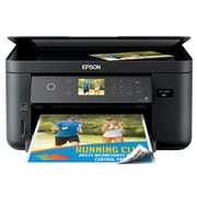 Epson Expression Home XP-5100 Small-in-One Printer (C11CG29201)