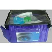 Astroplast 1010127 Incident Module Green Pouch First Aid Eyewash Module Refill