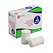 Dynarex Stretch Gauze Bandage Roll