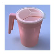BioStrip hCG Urine Pregnancy Strip Test, 25/Pack