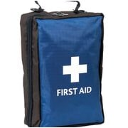 Astroplast SPORTS1 Sports First Aid Kit For Sports Related Injuries