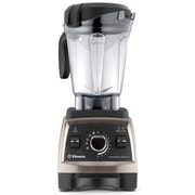 Vitamix Professional Series 750 Blender - Brushed Stainless