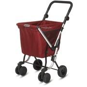Playmarket, We Go Shopping Trolley, Lolly Pop