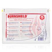 BurnShield 881007 Body Burn Blanket, 1m x 2m