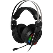 MSI Immerse GH70 USB 2.0 Headset